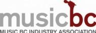 Music BC Seeking Executive Director