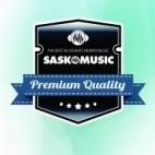We're Hiring! SaskMusic Job Posting: Administrative Assistant