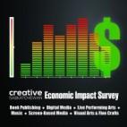 Economic Impact Survey: Please Add Your Voice!