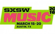 SaskMusic Heads to SXSW