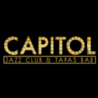 Open Jam at The Capitol!