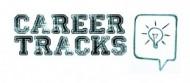 Career Tracks Artist Consultation Program Expanded!
