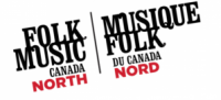 Announcing FolkNorth: A New Showcasing and Industry Event