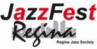 The Regina Jazz Society Presents: JazzFest Regina 2016 June 15-19