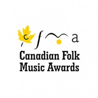 Nominees Announced for the 2016 Canadian Folk Music Awards