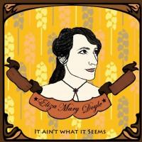 Eliza Doyle Announced New Album