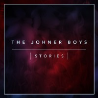 The Johner Boys debut album