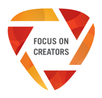 """Canadian Council of Music Industry Associations Joins """"Focus On Creators"""" Coalition"""
