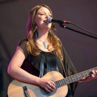 New Single & Official Video From Country Artist Jen Lane