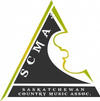 Saskatchewan Country Music Association Announces 2017 Nominees