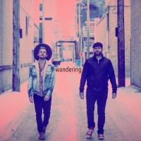 Wandering - Too Soon Monsoon's First Release