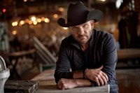 Bobby Wills to Host the 28th Annual SCMA Awards