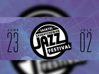 SaskTel Saskatchewan Jazz Festival announces final mainstage headliners