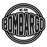 BOMBARGO Announces New Album and Western Canadian Tour