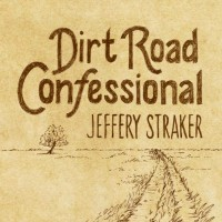 Jeffery Straker Kicks Off National Tour in Support of His New Album: