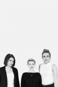 The Wolfe perform in Top 4 for CBC Music Searchlight finale