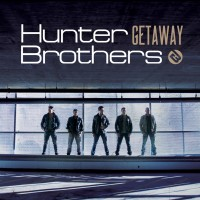 Hunter Brothers' busy touring in support of