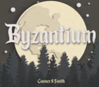 Gunner & Smith Records New Album, 'Byzantium', with Alabama Shakes Producer Andrija Tokic