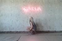 XANA Debut EP Release Show!
