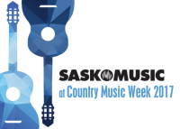 SaskMusic at the CCMAs