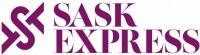 Saskatchewan Express Unveil New Name & A New Look!