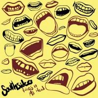 Regina Hip-Hop Duo, Southsiders, Releases Debut Album
