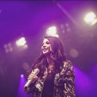 Jess Moskaluke to Host Saskatchewan Country Music Awards Show 2018