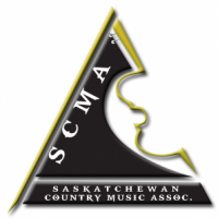 Saskatchewan Country Music Association (SCMA) Announces 2018 Award Nominees