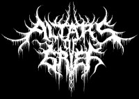 New Album From Doom Metal Band Altars of Grief