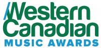 Western Canadian Music Award Nominees Announced