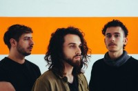 PONTEIX RELEASES LIVE VIDEO FOR