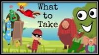 Saskatchewan Children's Cartoon Attracting International Recognition