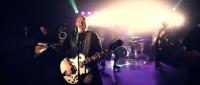 REGINA-MADE MUSIC VIDEO TO DEBUT AT KRAMER IMAX