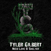 September Tour & New Album in the Works for Tyler Gilbert