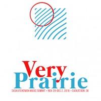 SaskMusic Announces Very Prairie and Saskatchewan Music Week