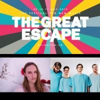 SaskMusic and Artists Return to the UK