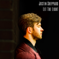 Justin Sheppard Releases New Single -