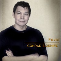 New Single Release From Country Artist Conrad Bigknife