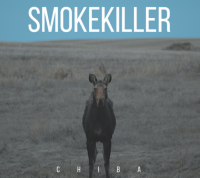Saskatoon's Smokekiller To Release New Album