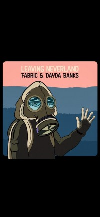 Fabric & Dayda Banks Releasing Their New Album