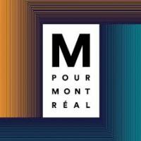 SaskMusic // M for Montreal 2020
