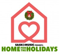 Home for the Holidays: Submissions