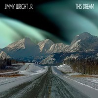New Jimmy Wright Jr. Album Release