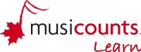 MusiCounts Announces Contemporary Indigenous Music Classroom Resource