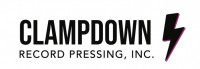 SaskMusic announces new member benefit, in partnership with Clampdown Record Pressing out of Vancouver, BC