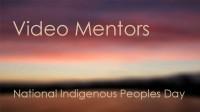 Seeking Indigenous Video Mentors