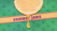 Summer in Saskatchewan Playlists