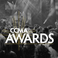 Saskatchewan 2021 Nominees: Canadian Country Music Awards