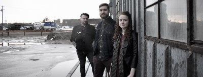 Saskatoon's Friends of Foes Release New Single as Well as Western Canadian Tour