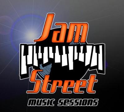 Jam Street Music Sessions